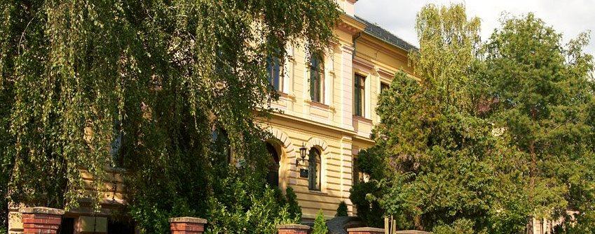 Osnovna Skola Ivana Gorana Kovacica Vinkovci Lektire